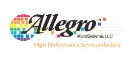 Distributore Allegro