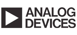 Distributore Analog Devices