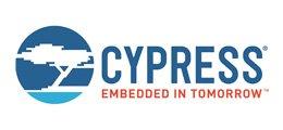 Distributore Cypress