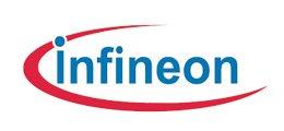 Distributore Infineon