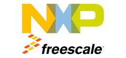 Distributore Nxp