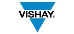 Distributore Vishay
