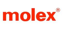 Distributore Molex