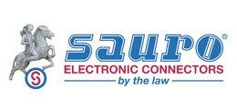 Distributore Sauro