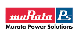 Distributore Murata