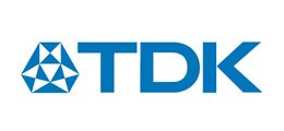 Distributore TDK