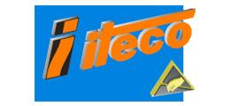Distributore ITECO